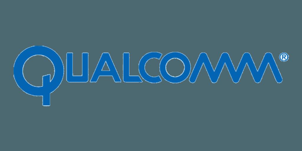 officedepotlogo Team 3482Qualcomm Logo Vector