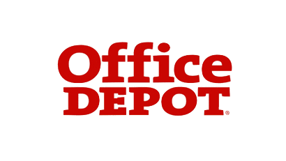 officedepotlogo team 3482