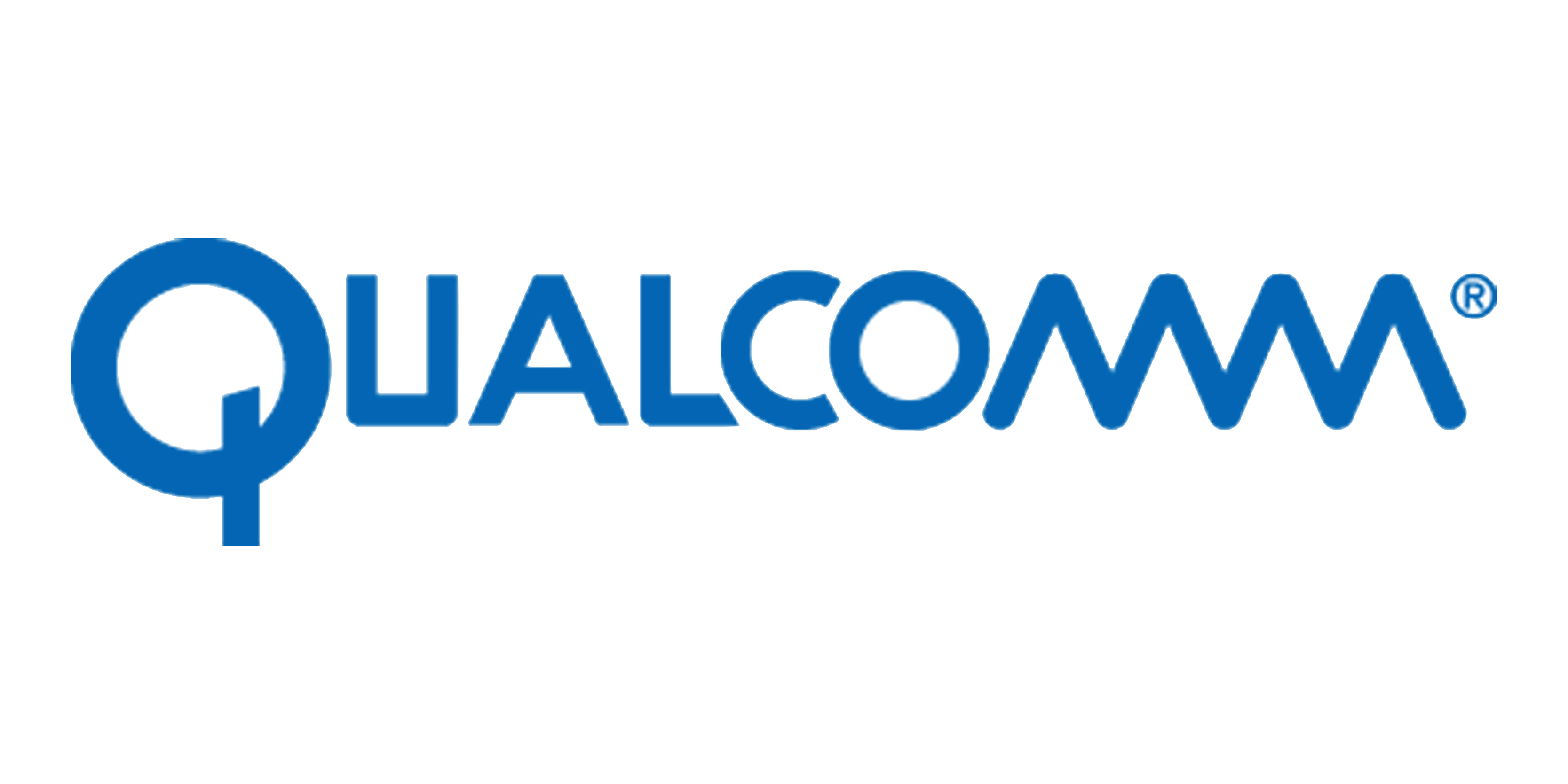 Image result for qualcomm incorporated