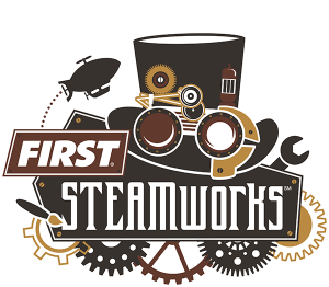 first-steamworks